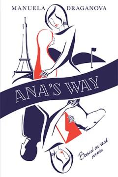 Ana's Way