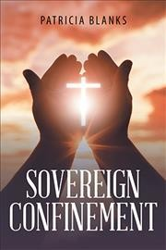 Sovereign Confinement