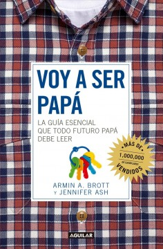 Voy a ser papá / The Expectant Father