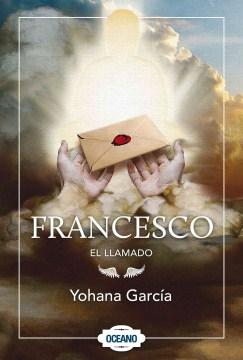 Francesco: El llamado / The Call