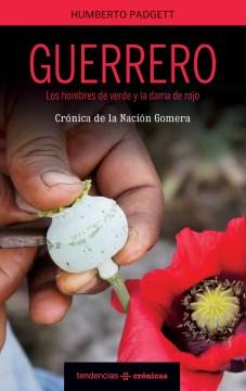 Guerrero /  Warrior