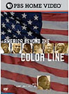 America: Beyond the Color Line