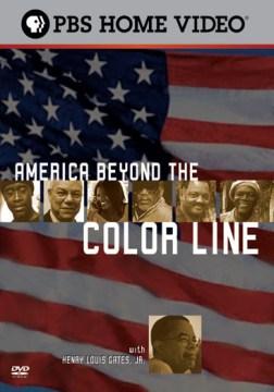 America: Beyond the Color Line