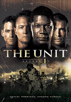 Unit: Season 1