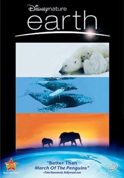 Disney Nature: Earth
