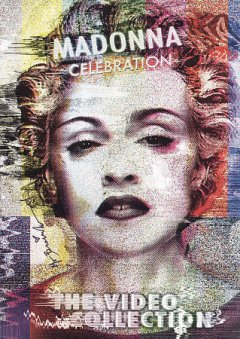 Celebration: The Video Collection