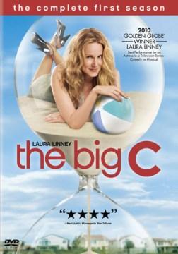 Big C Season One