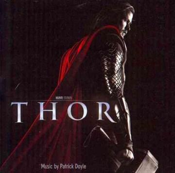THOR (OST)
