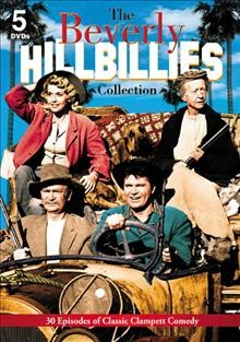 BEVERLY HILLBILLIES: COLLECTION