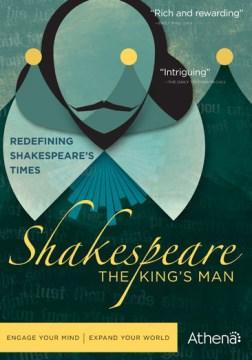 Shakespeare: King's Man