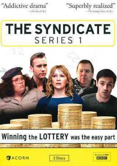 Syndicate Series 1