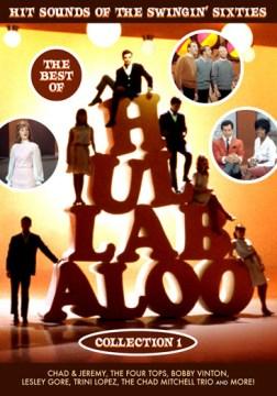 Best of Hullabaloo Vol. 1