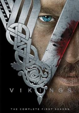 Vikings: Season 1