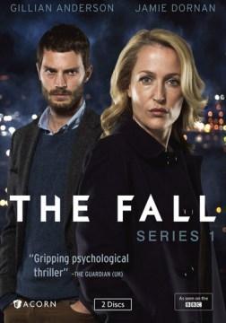 Fall: Series 1