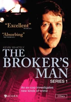 Broker's Man: Series 1