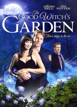 GOOD WITCH'S GARDEN