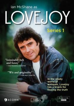 Lovejoy: Series 1