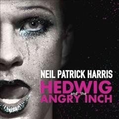 Hedwig and the Angry Inch (OCR)