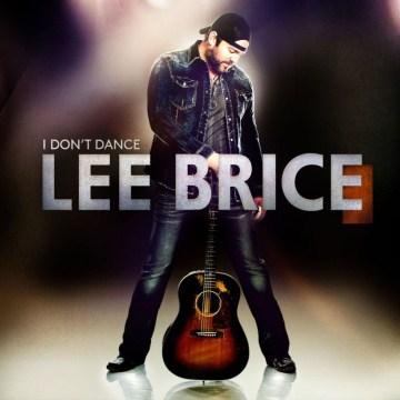 Brice, Lee