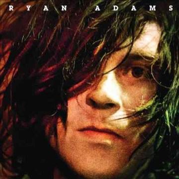 Adams, Ryan