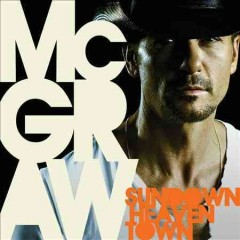 McGraw, Tim