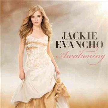 Evancho, Jackie