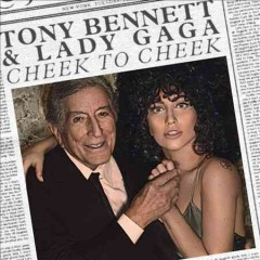 Bennett, Tony & Lady Gaga