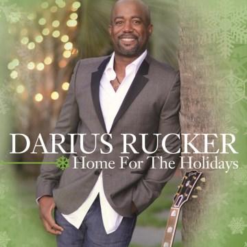 Rucker, Darius