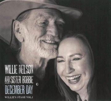 Nelson, Willie