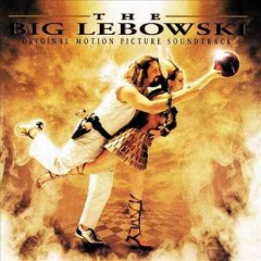 The Big Lebowski (OST)