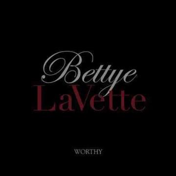 Lavette, Bettye