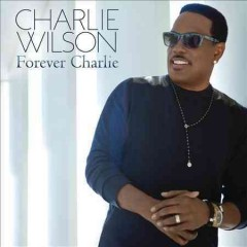 Wilson, Charlie