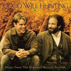 Good Will Hunting (OST)