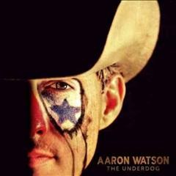 Watson, Aaron