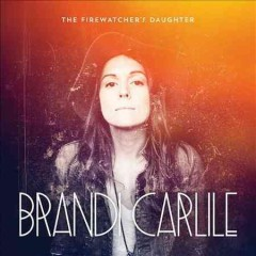 Carlile, Brandi