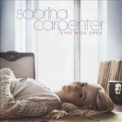Carpenter, Sabrina