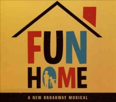 Fun Home (OCR)