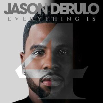 Derulo, Jason