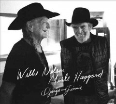 Nelson, Willie & Merle Haggard