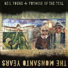Young, Neil + Promise of the Real