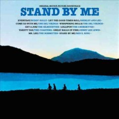 Stand By Me (OST)