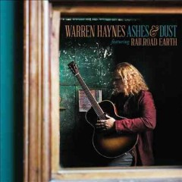 Haynes, Warren