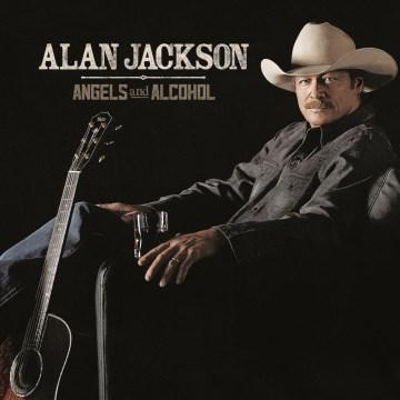 Jackson, Alan