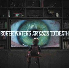 Waters, Roger