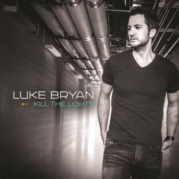 Bryan, Luke