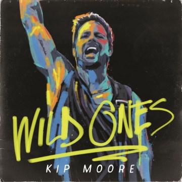 Moore, Kip