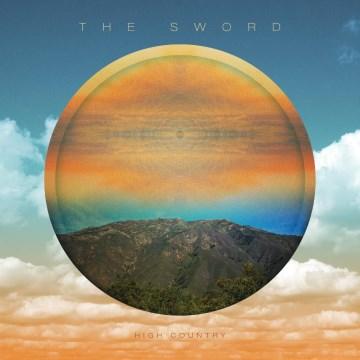 Sword, The