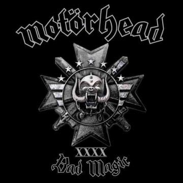 Mot�rhead