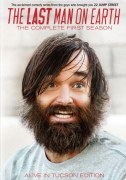 Last Man On Earth: Season 1
