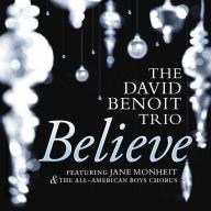 Benoit, David Trio
